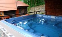 Hotel-3Stromy-Relax-6-thumb